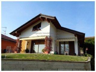 Foto 1 di Villa  Arizzano
