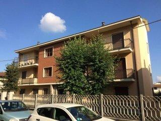 Foto 1 di Bilocale via San Pietro 5, Riva Presso Chieri