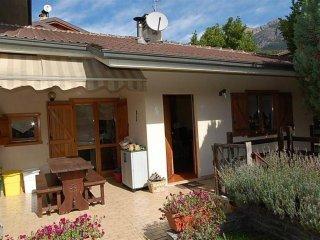 Foto 1 di Quadrilocale Regione Busseyaz 20A, Aosta