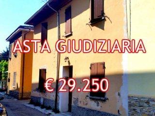 Foto 1 di Quadrilocale via Giuseppe Casadio Gaddoni 4, Imola