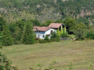 Foto 1 di Rustico / Casale Località Laiazzo, Malvicino