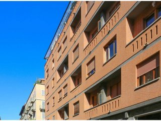 Foto 1 di Quadrilocale via Saluzzo  91, Torino (zona San Salvario)