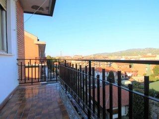 Foto 1 di Trilocale via pacinotti, Nichelino