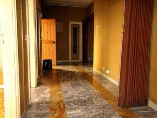 Foto 1 di Appartamento viale Gramsci 15, Collegno