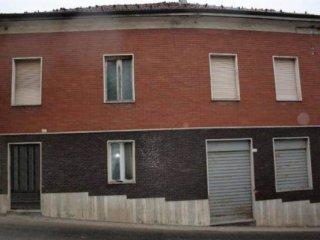 Foto 1 di Appartamento Azzano D'asti
