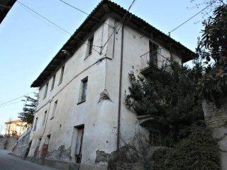 Foto 1 di Rustico / Casale Trezzo Tinella