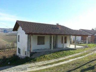 Foto 1 di Villa Coazzolo