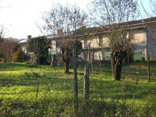 Foto 1 di Rustico / Casale Cortandone