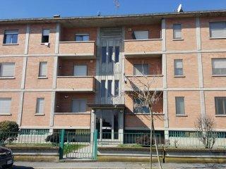 Foto 1 di Appartamento VIA SILVIO PELLICO, Crescentino
