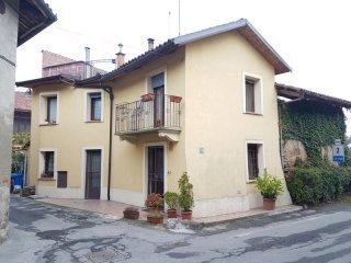 Foto 1 di Appartamento VIA COLOMBARO, San Sebastiano Da Po