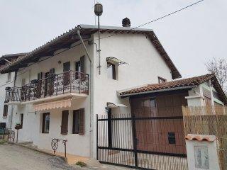 Foto 1 di Casa indipendente CASE BAZZOLI, Verrua Savoia