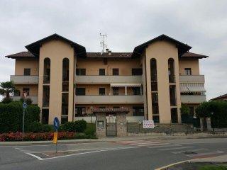 Foto 1 di Appartamento VIA VIOTTI, Crescentino