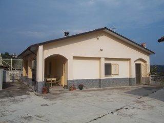 Foto 1 di Casa indipendente BORGATA MICCA, Lauriano