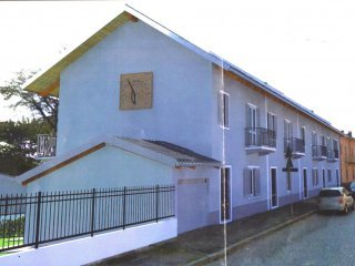 Foto 1 di Casa indipendente VIA DEMARIA, Saluggia