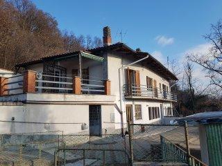 Foto 1 di Casa indipendente STRADA DEL VAJ, Castagneto Po