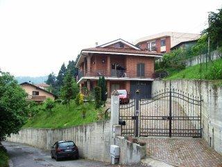 Foto 1 di Casa indipendente STRADA DELLA MARCA, Castagneto Po