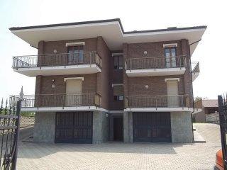 Foto 1 di Appartamento VIA PRINCIPESSA JOLANDA, Foglizzo