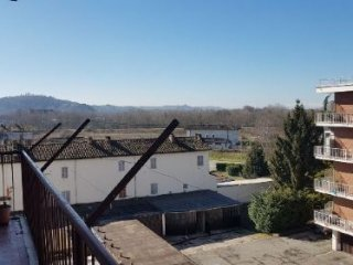 Foto 1 di Appartamento corso savona 289, Asti