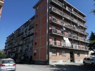 Foto 1 di Appartamento via fratelli rosselli 28, Nizza Monferrato
