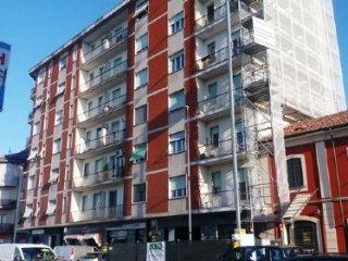 Foto 1 di Appartamento corso alessandria 177, Asti
