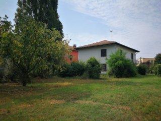 Foto 1 di Villetta via roma 14, Felizzano