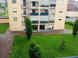 Foto 1 di Appartamento Via Felice Sanguanini, 5, Asti
