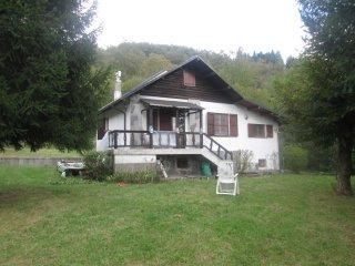 Foto 1 di Villa Rezzoaglio