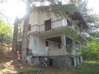 Foto 1 di Villa Ronco Scrivia