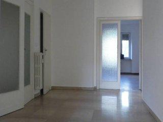 Foto 1 di Quadrilocale corso Filippo Turati, Torino (zona Crocetta, San Secondo)