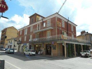 Foto 1 di Bilocale via Cristoforo Colombo 146, Cavagnolo