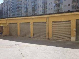Foto 1 di Box / Garage via Buenos aires, 81, Torino (zona Santa Rita)