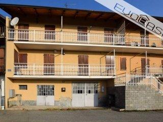Foto 1 di Rustico / Casale via Brusiti 24, San Secondo Di Pinerolo