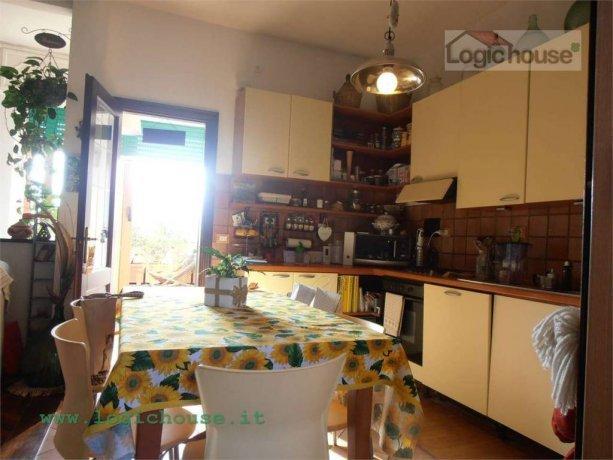 Foto 8 di Quadrilocale via Rusca, 41, Savona