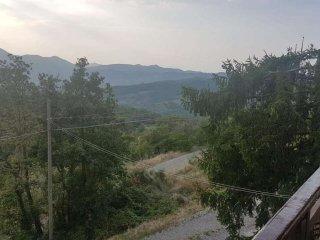 Foto 1 di Appartamento via al Vivaio, frazione Pallavicino, Cantalupo Ligure