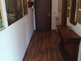 Foto 1 di Trilocale via Boltiere 34, Ciserano