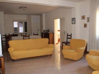 Foto 1 di Villa via Casa Arocca, Lauro
