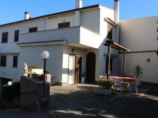 Foto 1 di Villa via Casa Arocca 18, Lauro