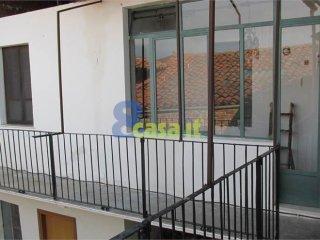 Foto 1 di Casa indipendente Torre Canavese