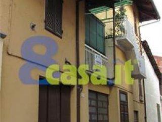 Foto 1 di Palazzo / Stabile Agliè