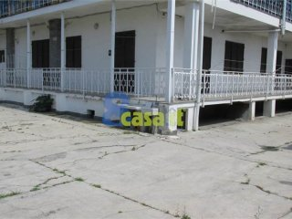 Foto 1 di Appartamento Ozegna