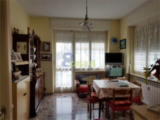 Foto 1 di Appartamento Castellamonte
