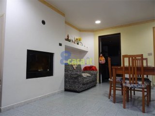 Foto 1 di Casa indipendente Foglizzo