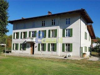 Foto 1 di Villa Agliè