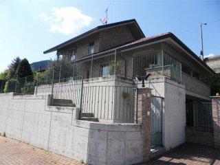 Foto 1 di Villa Caselette