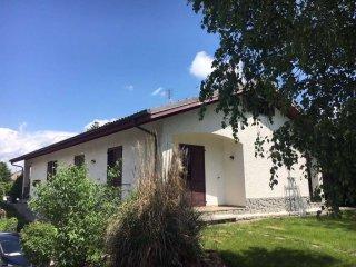 Foto 1 di Villa via Del Vallone, 14, Frossasco