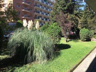Foto 1 di Trilocale via Giovanni Paisiello 76, Torino (zona Barriera Milano, Falchera, Barca-Bertolla)