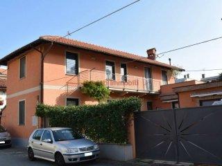 Foto 1 di Villa via Cacherano di Bricherasio, Pinerolo