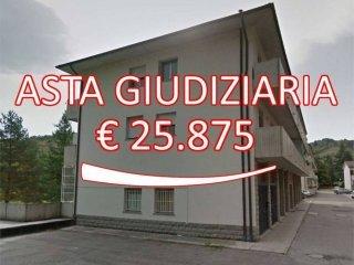 Foto 1 di Trilocale via Idice, 309, Monterenzio