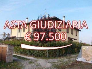 Foto 1 di Quadrilocale via Grignani, 3, San Giovanni In Persiceto