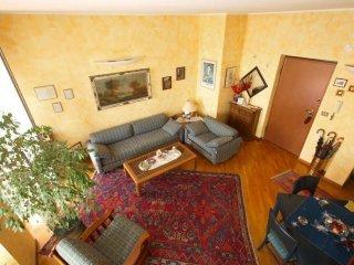 Foto 1 di Appartamento corso Torino 19, Alpignano